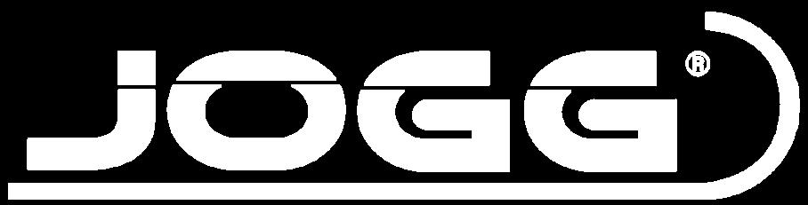 JOGG-white-1-1